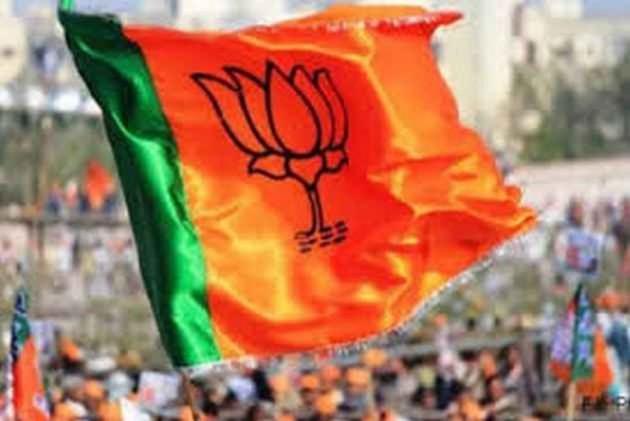 BJP's Lotus Fails To Bloom In Kerala Yet Again
