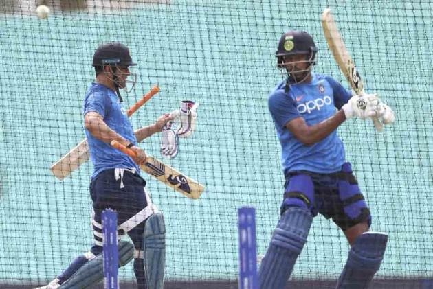 india vs new zealand - photo #22