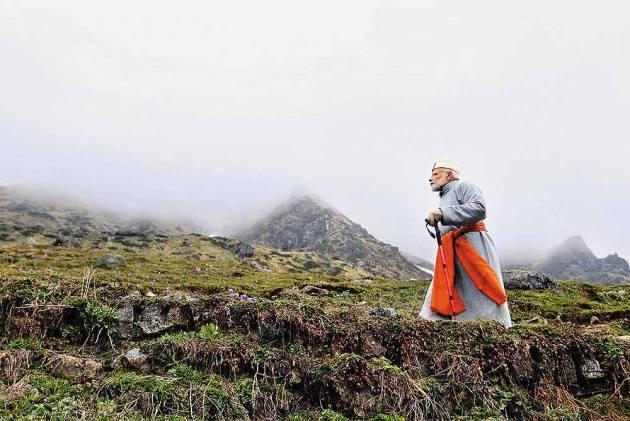 The Importance Of Modi Goes Beyond Narrow Politics: Mahesh Rangarajan