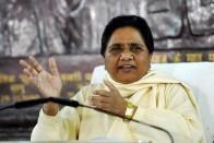 In Uttar Pradesh, Mayawati's BSP Only Gainer Among Grand Alliance Constituents