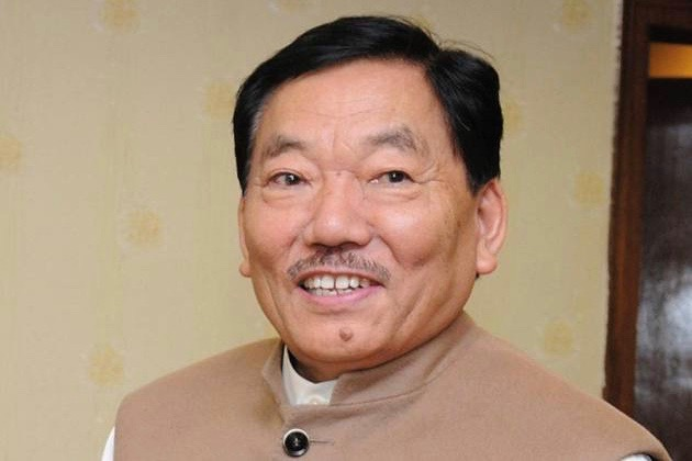 The Rise And Fall Of Pawan Chamling, India's Longest Serving Chief Minister