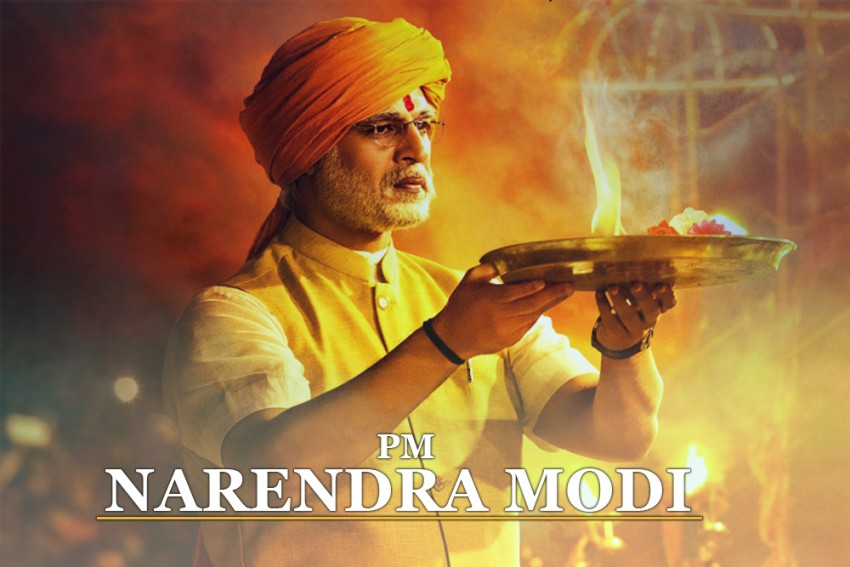 Movie Review | Forget Politics, PM Biopic Tells How Dev Anand Influenced Modi To Take To Sanyas
