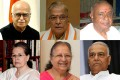 End Of A Generation? Advani, Mulayam, Sonia, Deve Gowda's Political Career Fading Out