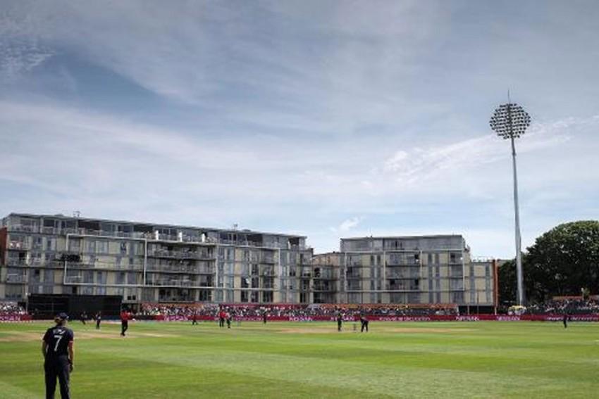 ICC Cricket World Cup 2019, Venue Guide: Bristol County Ground