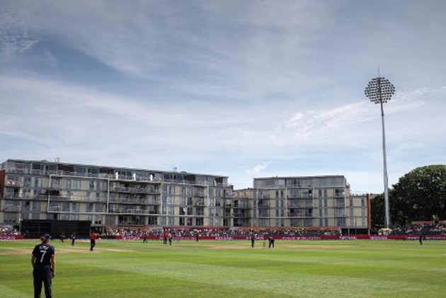 ICC Cricket World Cup 2019, Venue Guide: Bristol County Ground
