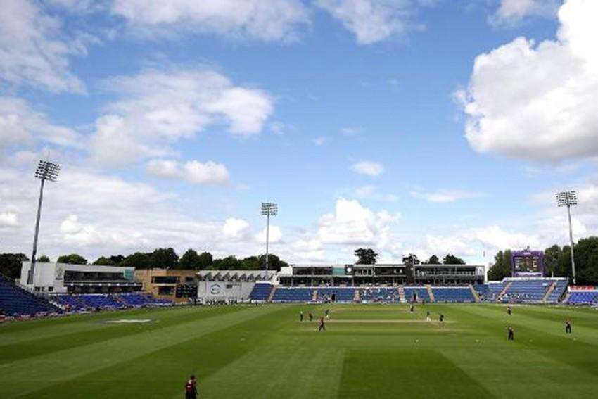 ICC Cricket World Cup 2019, Venue Guide: Sophia Gardens, Cardiff