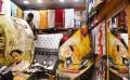 '2019 Mein Half, '21 Saal Mein Saaf': BJP's War Cry A Sound Warning To Panicky Trinamool Congress
