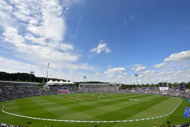 ICC Cricket World Cup 2019, Venue Guide: The Rose Bowl, Hampshire