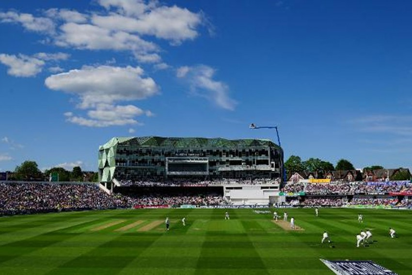 ICC Cricket World Cup 2019, Venue Guide: Headingley, Leeds