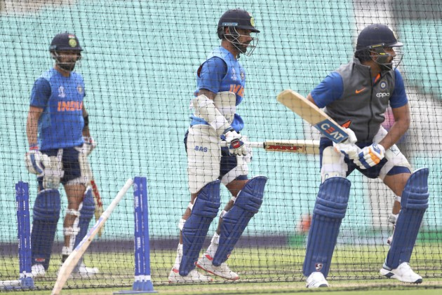 Cricket World Cup 2019: Huge Injury Scare For India! Khaleel Ahmed Turns Villain, Injures Key Player Ahead Of New Zealand Warm-Up Match