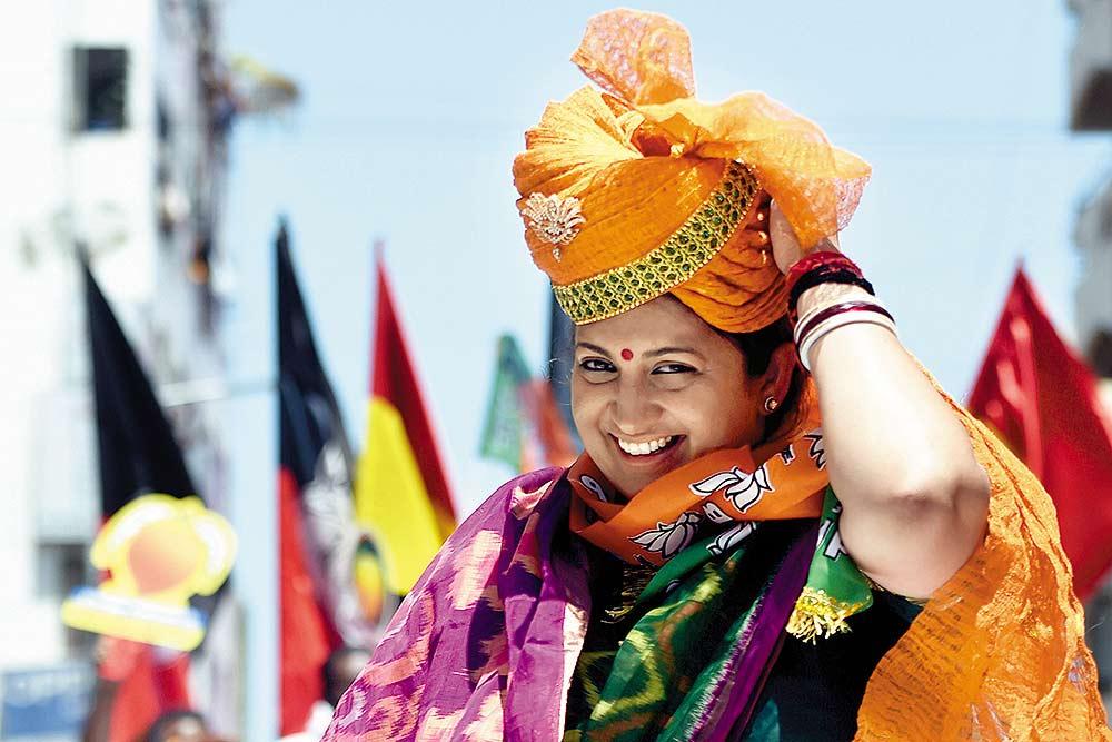 In Caste-Strong Uttar Pradesh, Why SP-BSP-RLD Alliance Suffered A Jumbo Setback Vs BJP & Co.