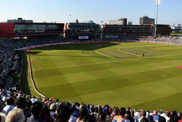 ICC Cricket World Cup 2019, Venue Guide: Old Trafford, Manchester