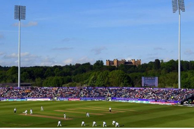 ICC Cricket World Cup 2019, Venue Guide: Riverside Ground, Chester-le-Street, Durham
