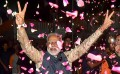 Narendra Modi: The Bachchan of Screen and Kohli on Field