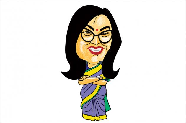 Revenge Is Sweet! BJP's Karnataka Sweep Widens Gateway To South of India