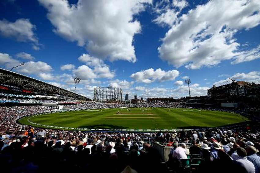ICC Cricket World Cup 2019, Venue Guide: The Oval, London