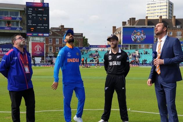india vs new zealand - photo #13