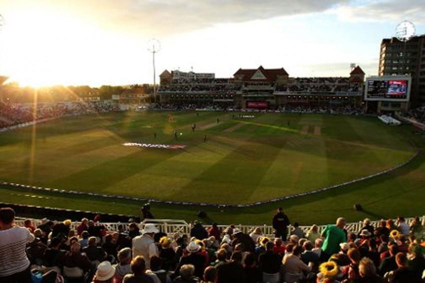 ICC Cricket World Cup 2019, Venue Guide: Trent Bridge, Nottingham