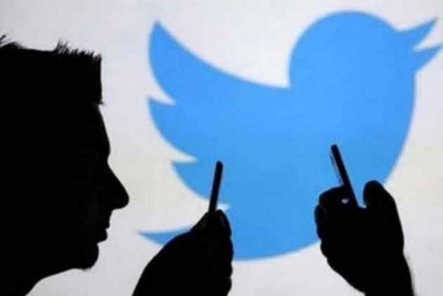 Twitter Accounts Of Anti- Trump Political Activists Permanently Suspended