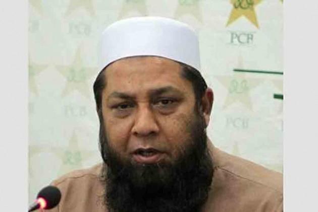 ICC Cricket World Cup 2019: Inzamam-ul-Haq Makes Huge Statement Ahead Of India-Pakistan Clash