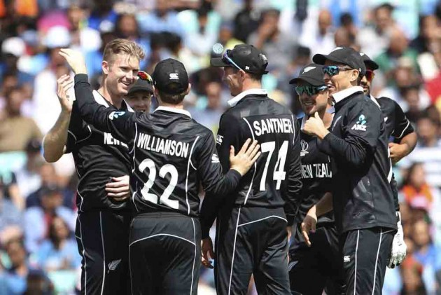 ICC Cricket World Cup 2019, New Zealand Preview: Past Failings Hold Little Relevance As Kiwis Target Elusive Title