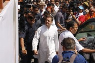 Rahul Gandhi Adamant To Quit As Congress President, Asks Seniors To Find Alternative, Say Sources
