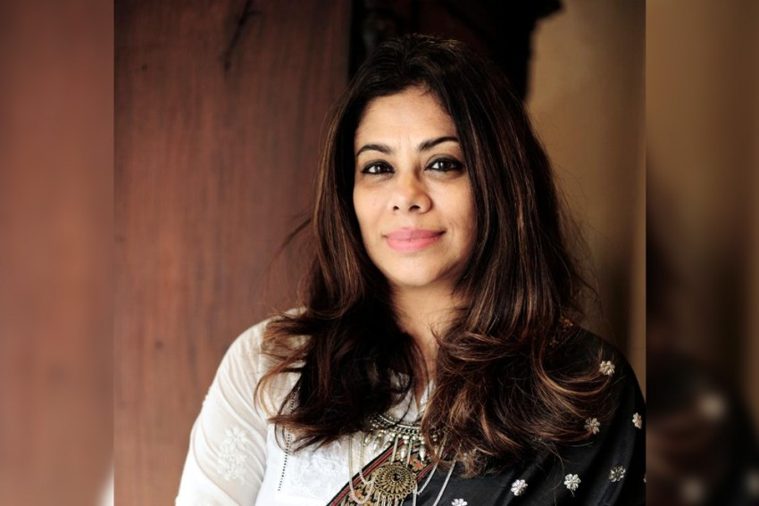 People Need To Know That Modern Polo Started In Northeast: Roopa Barua On Her Award-Winning Documentary