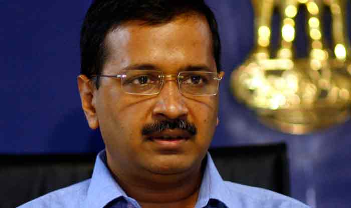 Arvind Kejriwal Wishes Speedy Recovery, Healthy Life To Ailing Arun Jaitley