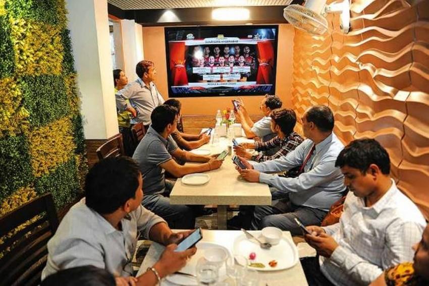 Delhi High Court Declines Interim Hold On Gambling Websites