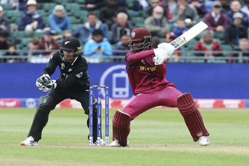 ICC Cricket World Cup 2019: West Indies Have Firepower To Post 500 In An ODI, Says Shai Hope