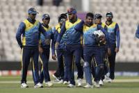 ICC Cricket World Cup 2019, Team Profile: Sri Lanka