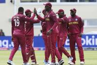 ICC Cricket World Cup 2019, Team Profile: West Indies