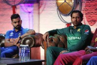 Pakistan Awarded 2020 Asia Cup, Tournament Set To Be Held At Neutral Venue