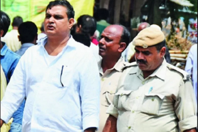 Muzaffarpur Shelter Home Case: Brajesh Thakur, Others Murdered 11 Girls, CBI Tells Supreme Court