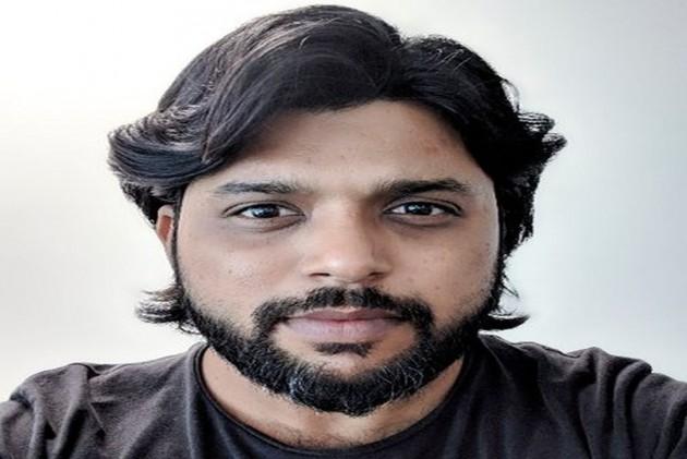 Reuters' Delhi-based Photojournalist Arrested In Sri Lanka For Trespass