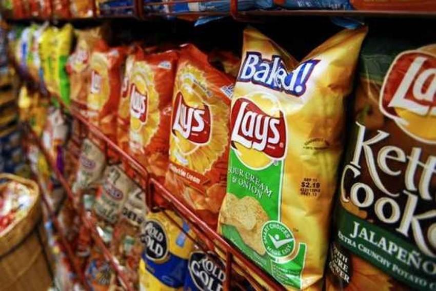 PepsiCo To Take Back Cases Against Gujarat Potato Farmers