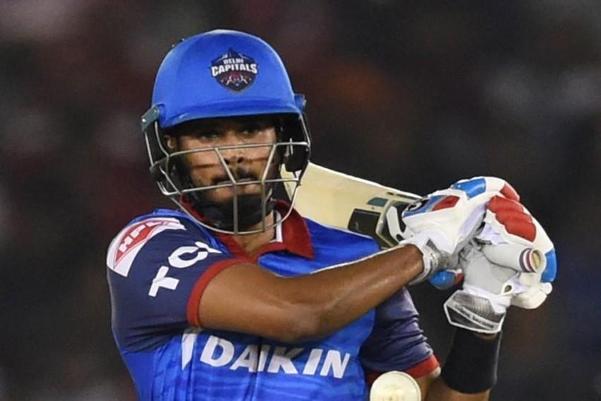 IPL 2019, DC Vs RR Preview: Delhi Capitals Eye Big Win Against Desperate Rajasthan Royals