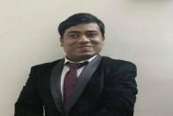 Paraplegic Student Keshav Chandra Scores 96.5 Percent In CBSE Class 12