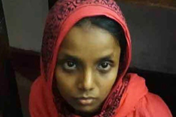 Sister Of Sri Lanka Bombings Mastermind Arrested; Assets Of Bombers To Be Confiscated