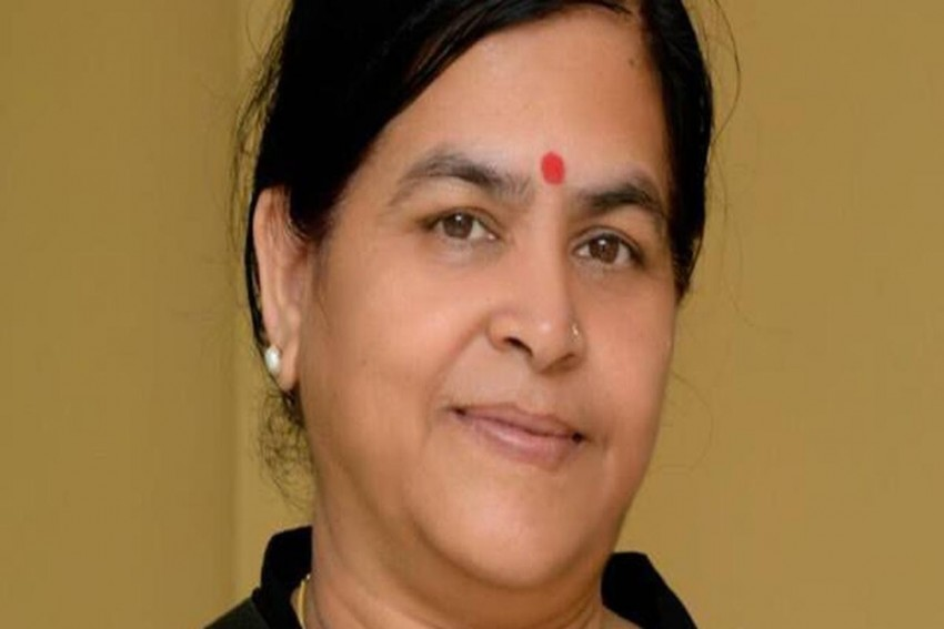 After Pragya Thakur, Madhya Pradesh BJP MLA Calls Nathuram Godse 'Nationalist'