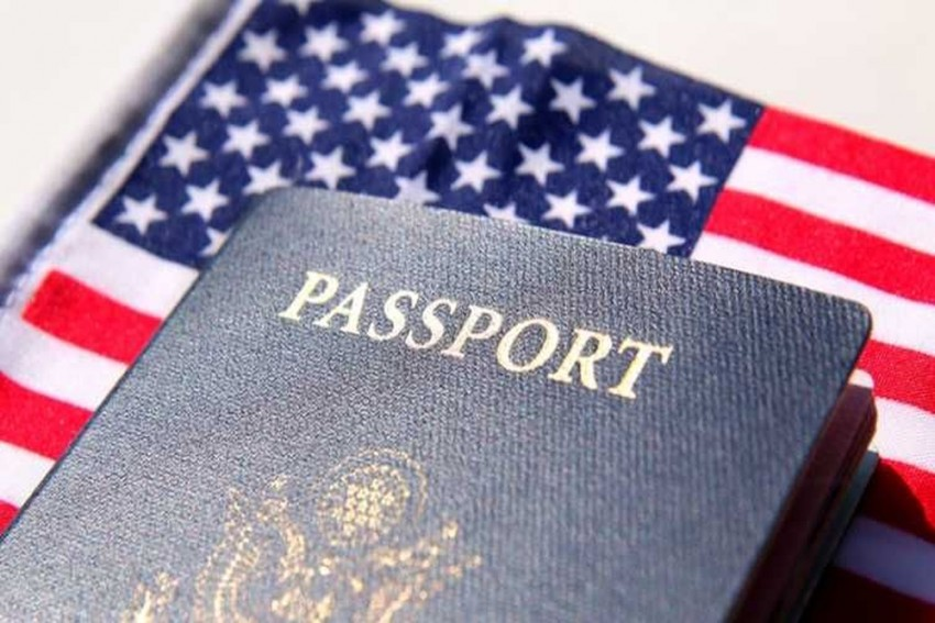 US Lawmakers Introduce Legislation To Protect H-4 Visa Workers