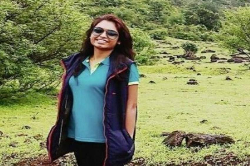 Mumbai Doctor Suicide: Murder Suspected After Post-mortem Reveals Ligature Mark On Neck