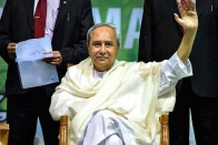 Why Naveen Patnaik, Five-Term CM Of Odisha, Can't Fight Panchayat Polls In The State