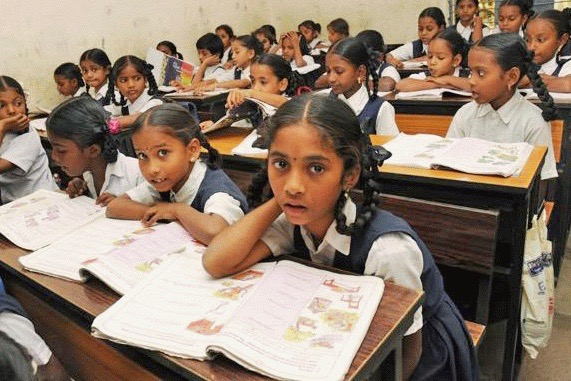 Including Indian Knowledge Systems In Syllabus, A National Education Commission, Among HRD Panel's Recommendations