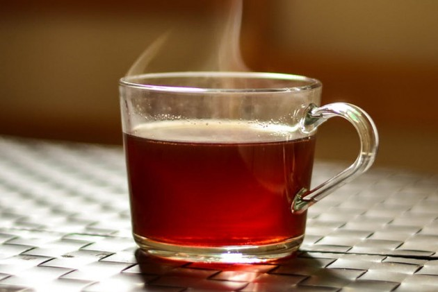 #Nutrition Tips For You: Can One Drink Green Tea On Empty Stomach In The Morning?