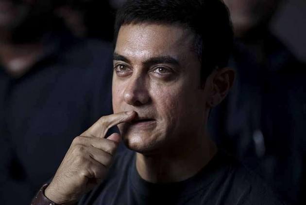 Aamir Khan's 'Laal Singh Chaddha' To Hit The Screens On Christmas 2020