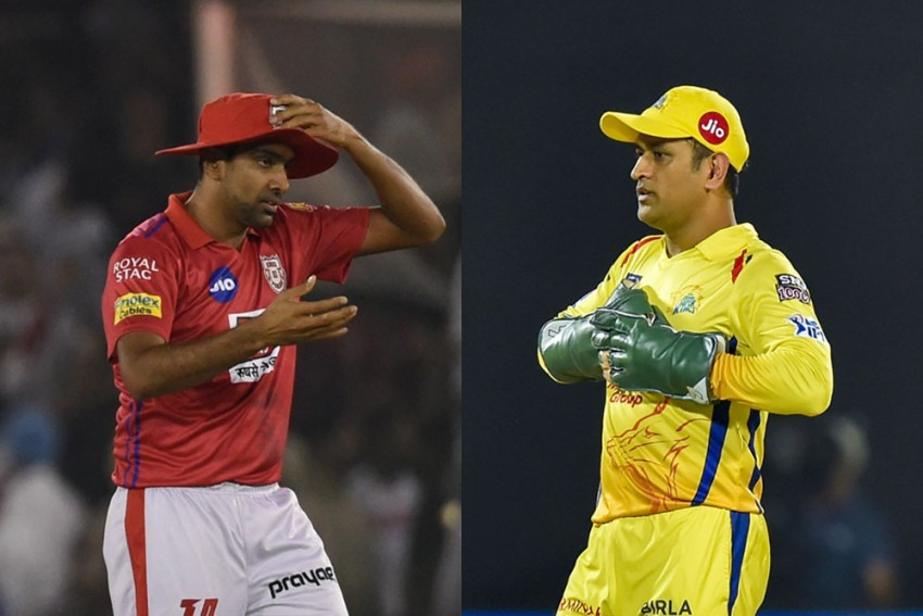 IPL 2019, KXIP Vs CSK Preview: Kings XI Punjab To Play For Pride Against MS Dhoni's Chennai Super Kings