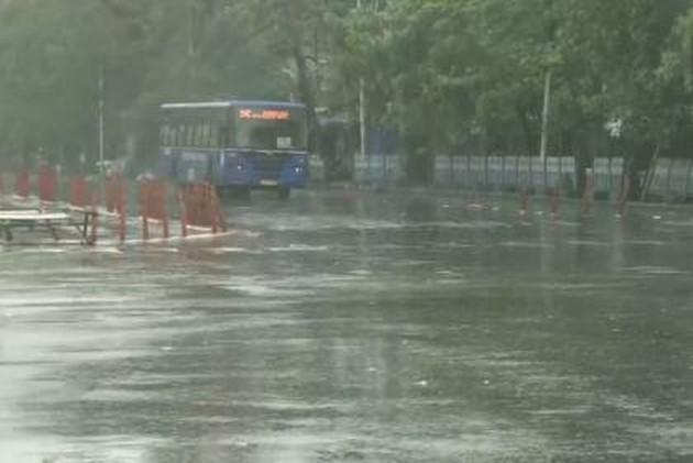 Cyclone Fani: NEET 2019 Exam Postponed In Odisha