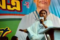 Kolkata Dispatch: How Mamata Banerjee Gets Crowds Rousing With Anti-Modi Rhetoric