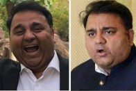 Pakistan Minister Mercilessly Trolled For Saying Country Sent Hubble Telescope To Space